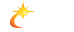 Radiantlife Care Services