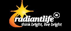 Radiantlife Care Services