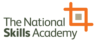 national_skillacademy